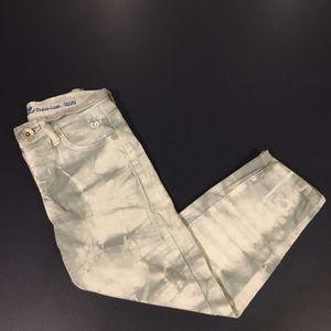 Jastice jeans SZ 10R